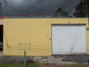 Apartamento En Alquileren Curridabat, La Union, Costa Rica, CR RAH: 19-1722
