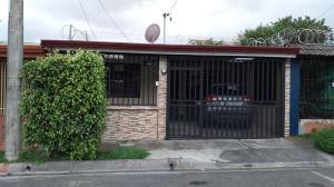 Casa En Ventaen San Diego, La Union, Costa Rica, CR RAH: 20-6