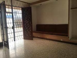 Casa En Alquileren Sabana, San Jose, Costa Rica, CR RAH: 20-13