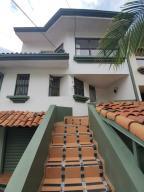 Casa En Ventaen Belen, Belen, Costa Rica, CR RAH: 20-64