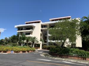 Apartamento En Alquileren Santo Domingo, Santo Domingo, Costa Rica, CR RAH: 20-20