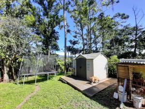 Terreno En Ventaen San Miguel, Santo Domingo, Costa Rica, CR RAH: 20-23
