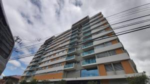 Apartamento En Alquileren Sabana, San Jose, Costa Rica, CR RAH: 20-40
