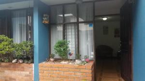 Casa En Ventaen Moravia, Moravia, Costa Rica, CR RAH: 20-42
