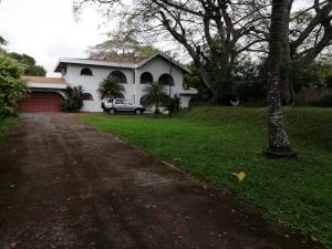 Casa En Alquileren San Rafael Escazu, Escazu, Costa Rica, CR RAH: 20-45