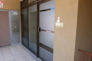 Oficina En Alquileren San Rafael Escazu, Escazu, Costa Rica, CR RAH: 20-46