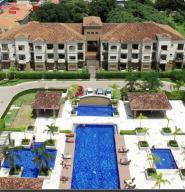 Apartamento En Alquileren Pozos, Santa Ana, Costa Rica, CR RAH: 20-53
