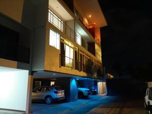 Apartamento En Alquileren Santa Ana, Santa Ana, Costa Rica, CR RAH: 20-108