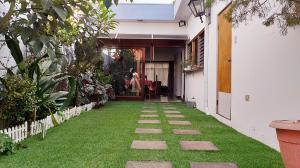 Casa En Ventaen Sabanilla, Montes De Oca, Costa Rica, CR RAH: 20-60