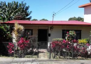 Casa En Ventaen Santa Barbara, Santa Barbara, Costa Rica, CR RAH: 20-71