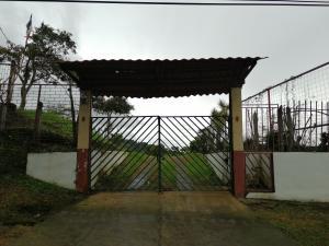 Casa En Ventaen Santa Barbara, Heredia, Costa Rica, CR RAH: 20-78