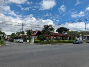 Casa En Ventaen Pavas, Pavas, Costa Rica, CR RAH: 20-80
