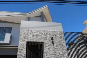 Casa En Ventaen Curridabat, Curridabat, Costa Rica, CR RAH: 20-88