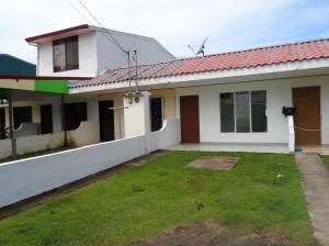 Casa En Ventaen Jaco, Puntarenas, Costa Rica, CR RAH: 20-91