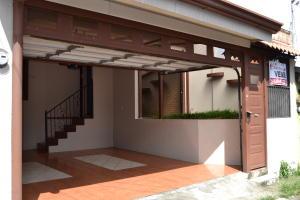 Casa En Ventaen Santa Barbara, Santa Barbara, Costa Rica, CR RAH: 20-95