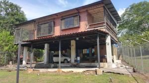 Terreno En Ventaen Orotina, Orotina, Costa Rica, CR RAH: 20-98