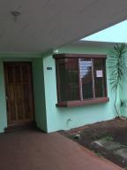 Casa En Alquileren Ulloa, Heredia, Costa Rica, CR RAH: 20-105