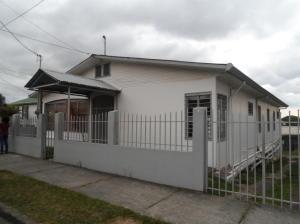 Oficina En Alquileren San Pedro, Montes De Oca, Costa Rica, CR RAH: 20-106