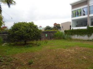 Terreno En Ventaen San Pedro, Montes De Oca, Costa Rica, CR RAH: 20-107