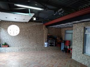 Casa En Ventaen Vc San Isidro, Vazquez De Coronado, Costa Rica, CR RAH: 20-110