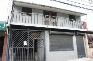 Apartamento En Alquileren La Uruca, San Jose, Costa Rica, CR RAH: 20-127
