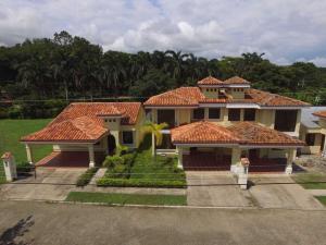 Terreno En Ventaen Jaco, Alajuela, Costa Rica, CR RAH: 20-130