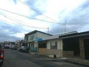 Oficina En Ventaen Heredia Centro, Heredia, Costa Rica, CR RAH: 20-135