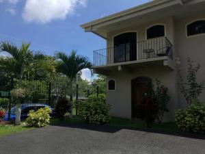 Casa En Ventaen Atenas, Atenas, Costa Rica, CR RAH: 20-136