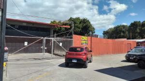 Bodegas En Ventaen San Antonio, Desamparados, Costa Rica, CR RAH: 20-148