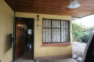 Casa En Ventaen Curridabat, Curridabat, Costa Rica, CR RAH: 20-141