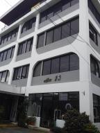 Edificio En Alquileren Curridabat, San Jose, Costa Rica, CR RAH: 20-143