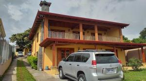 Casa En Ventaen San Rafael De Heredia, San Rafael, Costa Rica, CR RAH: 20-159