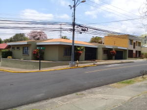Casa En Ventaen La Uruca, San Jose, Costa Rica, CR RAH: 20-168
