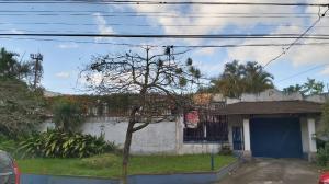 Casa En Ventaen Curridabat, Curridabat, Costa Rica, CR RAH: 20-180