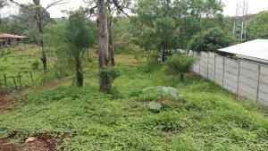 Terreno En Ventaen Puntarenas, Esparza, Costa Rica, CR RAH: 20-194