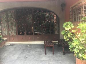 Apartamento En Alquileren San Antonio, Escazu, Costa Rica, CR RAH: 20-200