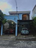 Casa En Ventaen San Antonio, Desamparados, Costa Rica, CR RAH: 20-212