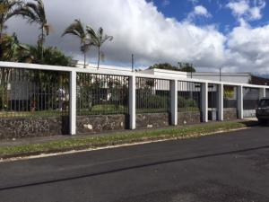 Casa En Ventaen Lomas De Ayarco Sur, Curridabat, Costa Rica, CR RAH: 20-218