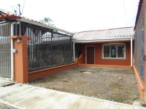 Casa En Ventaen Jaco, Puntarenas, Costa Rica, CR RAH: 20-233