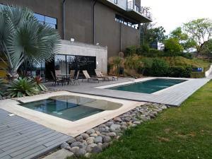 Apartamento En Ventaen Brasil De Santa Ana, Santa Ana, Costa Rica, CR RAH: 20-242