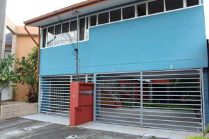 Apartamento En Ventaen Bello Horizonte, Escazu, Costa Rica, CR RAH: 20-250