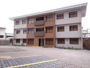 Apartamento En Alquileren San Pedro, Montes De Oca, Costa Rica, CR RAH: 20-251
