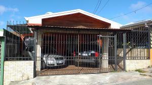 Casa En Ventaen Moravia, Moravia, Costa Rica, CR RAH: 20-182