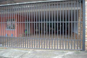 Casa En Ventaen San Pedro, Santa Barbara, Costa Rica, CR RAH: 20-257