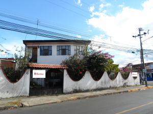Casa En Ventaen Guadalupe, Goicoechea, Costa Rica, CR RAH: 20-258