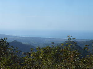 Terreno En Ventaen San Juan, Parrita, Costa Rica, CR RAH: 20-268