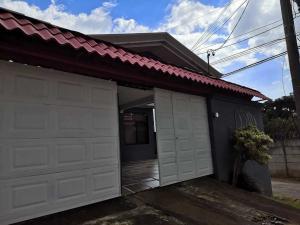 Casa En Ventaen San Pedro, Santa Barbara, Costa Rica, CR RAH: 20-273