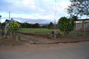 Terreno En Ventaen Desamparados, Alajuela, Costa Rica, CR RAH: 20-297