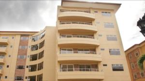 Apartamento En Ventaen Escazu, Escazu, Costa Rica, CR RAH: 20-311