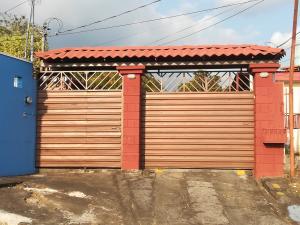 Casa En Ventaen San Pedro, Barva, Costa Rica, CR RAH: 20-324